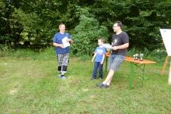 20160724_13-BSC-Forst-Turnier_029_DSCN0809