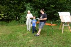 20160724_13-BSC-Forst-Turnier_031_DSCN0811