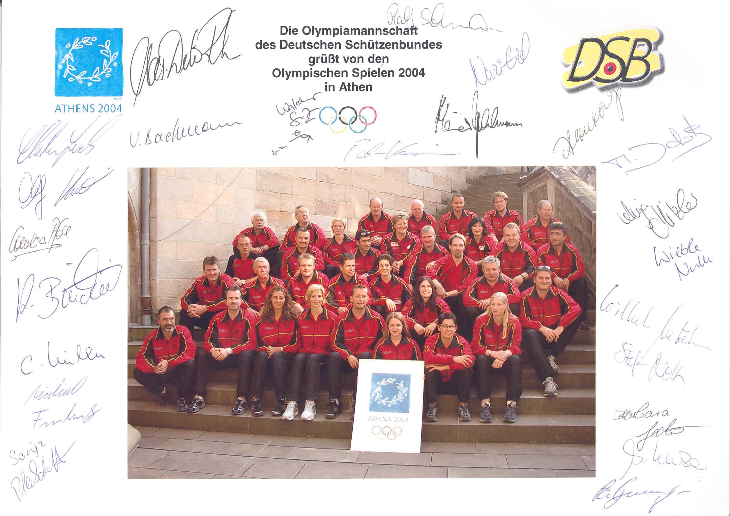 2004_olympiakarte