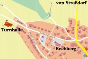 rechberg1